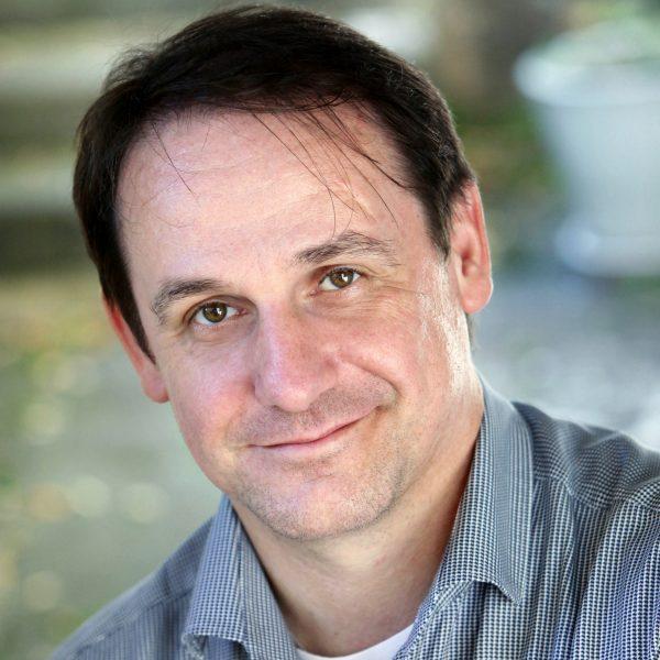 Teacher profile image of Ioannis Papasotiriou