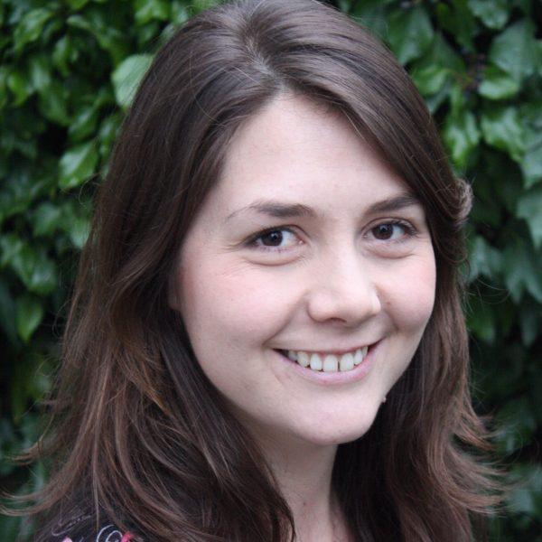 Teacher profile image of Helen Drake